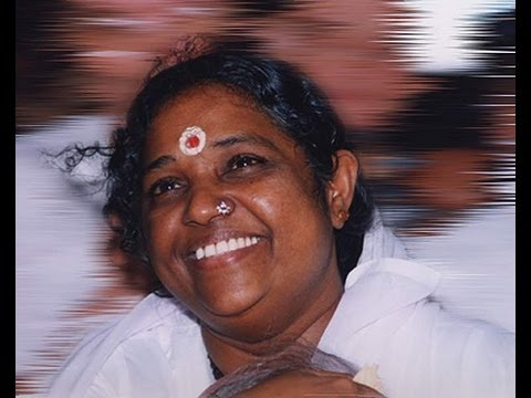 Amma Song Music M.s.viswanathan Lyrics Vaira Bharathi Singer Karthik video