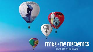 Mike + The Mechanics - What Would You Do (Official Audio)