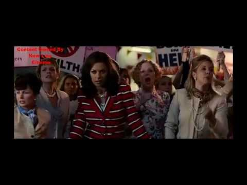 Rock Of Ages (clip) - We Built This City   Were Not Gonna Take It Hd 1080p video