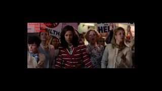 Rock Of Ages Clip We Built This City Were Not Gonna Take It Hd 1080p