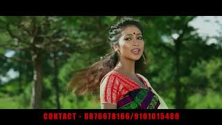 download lagu Nwngw Bilir Full Song New Upcoming Bodo Movie  gratis