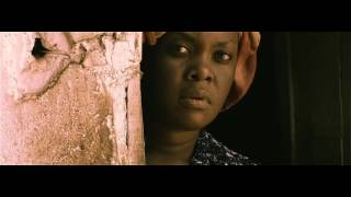 Zambian Movie series - #Wife from above Directed by Owas Ray Mwape