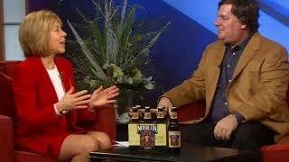 Crystal Faulkner interviews Greg Hardman of Christian Moerlein