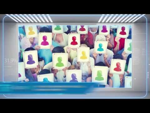 FutureNet Presentation Review English- How to Make Money Online with Social Media Platform FutureNet