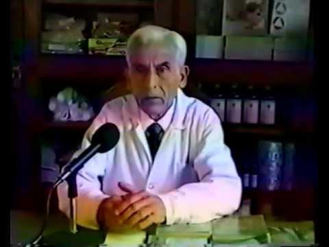 Medicina Naturista Hipocrática