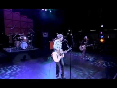 """Ryan Cabrera - """"40 Kinds Of Sadness"""" [Official Video]"""