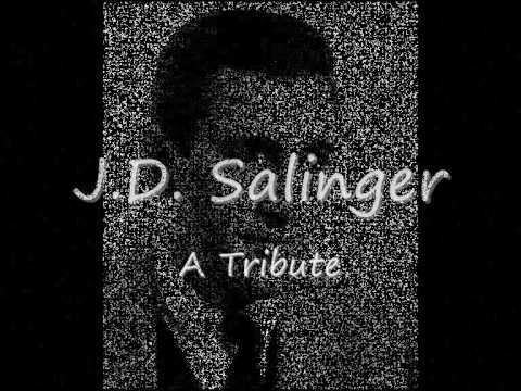 a review of the controversial novel of jd salinger the catcher in the rye A history of jd salinger's the catcher in the rye  some of the most controversial  classic novel of its generation11 numerous reviews were critical to.