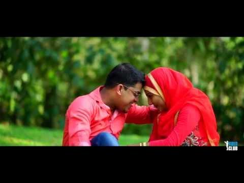Kerala Muslim Wedding SHAMNAD + ASIYA  Post Wedding