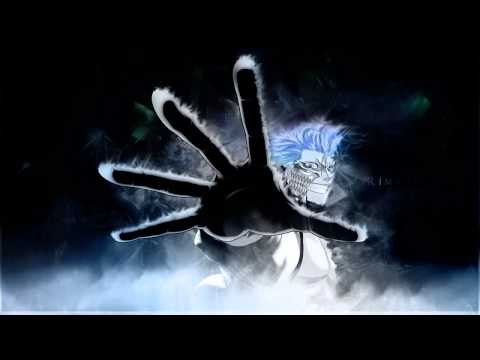 Best Dubstep Ever The New Generation 2013  Bleach   Grimmjow
