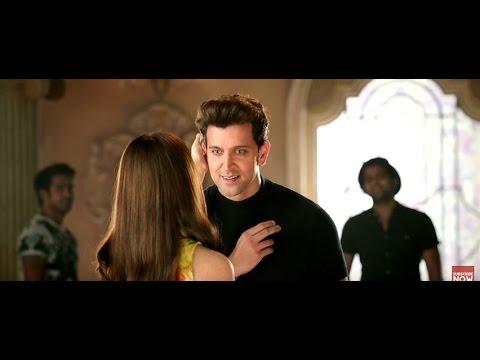Kabil Hindi New Full Movie 2017 HD|Hrittik Roasan thumbnail