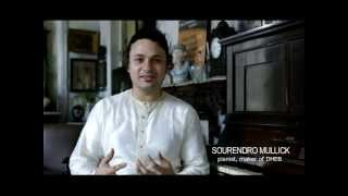Dekha Hobe ei Banglay - The Making - Sourendro Soumyojit Harsh