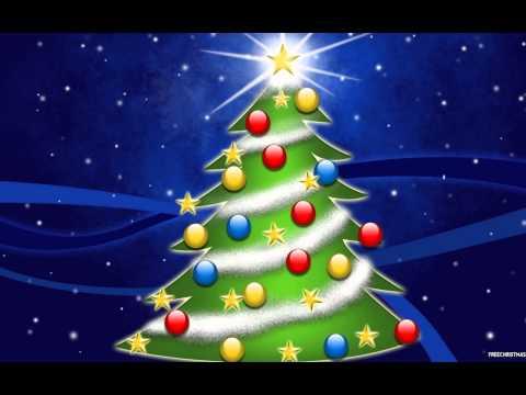 ven a cantar - cancion de navidad