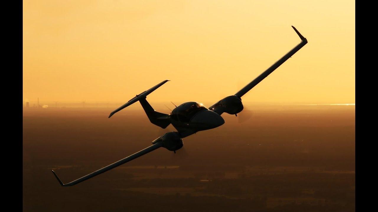 BLUGA training flight (БЛУГА учебный полет) 2015 г. - YouTube