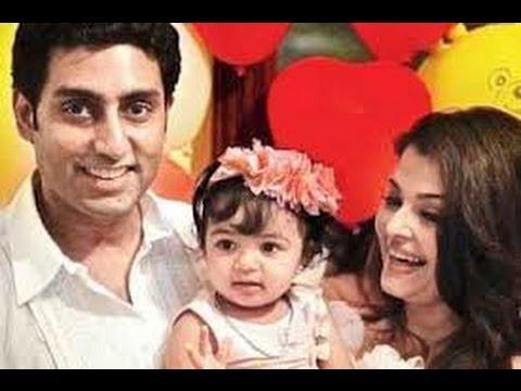 Aishwarya Abhishek Baby Aishwarya Rai With Baby