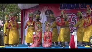 download lagu Aceh Tari Pho Meulaboh/aceh Barat gratis