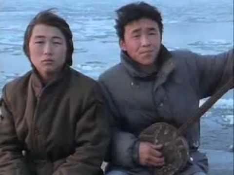 Чай В Двоем есть и в Монголии..)