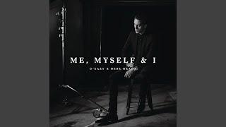 download lagu Me, Myself & I gratis