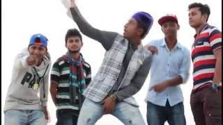 Bangla New HipHop Song 2017 ft Risky Topu ^ PANCHMISHALY ^ Bangla Rap Official M