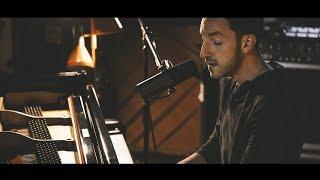 Download Lagu Matt Beilis - Into Pieces (Official Piano Version) Gratis STAFABAND