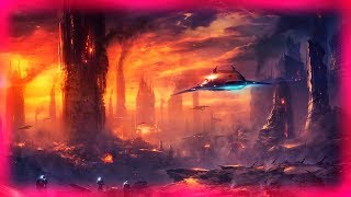 HARDSTYLE 2018 New Songs [8] (NEW + Best + Popular Hardstyle 2018)