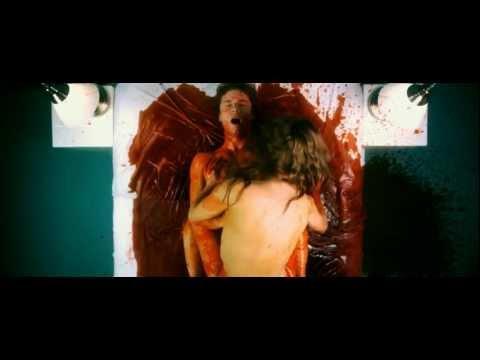 Обрезание (Excision): (Русский трейлер) 2012 HD