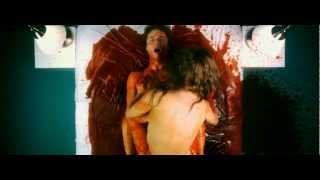 """Обрезание (Excision): (Русский трейлер) """"2012"""" HD"""