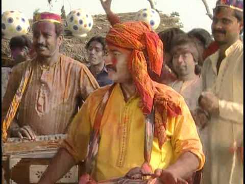 Naram Naram Haathva Se Full Song Holi Out Of Control