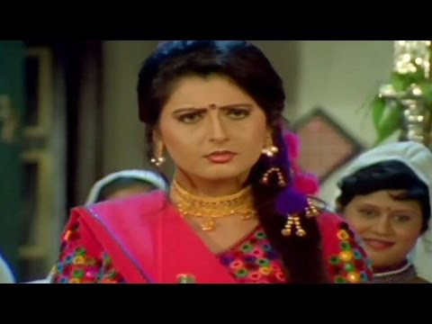 Roma Manik Desh Re Joya Dada Pardesh Joya - Gujarati Scene 1123...