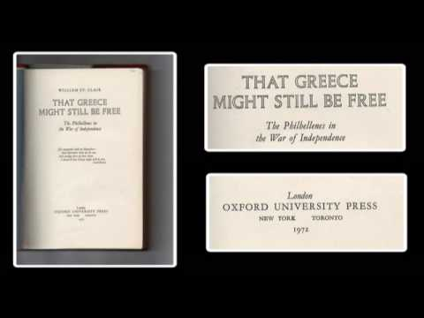 THE ALBANIAN CULTURE  OF MODERN GREECE! IS THERE ANYTHING HELLENIC ABOUT THE MODERN GREEKS?
