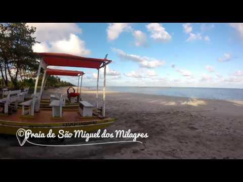 vagamunda - RoadTrip Alagoas