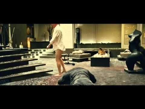 Taken 3 (2014) - IMDb