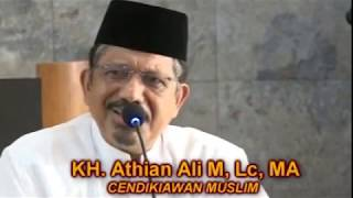 Download Lagu MA'RUF AMIN KAMPANYE ISLAM NUSANTARA,  NU ANGIN RIBUT Gratis STAFABAND