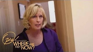 Exclusive How Divorce Changed Kris And Daisy Where Are They Now Oprah Winfrey Network