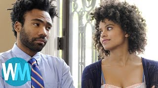 Top 5 Reasons You Should Be Watching Atlanta
