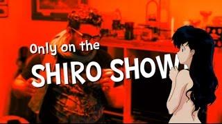 Shiro Uzamaki - An Anime Documentary
