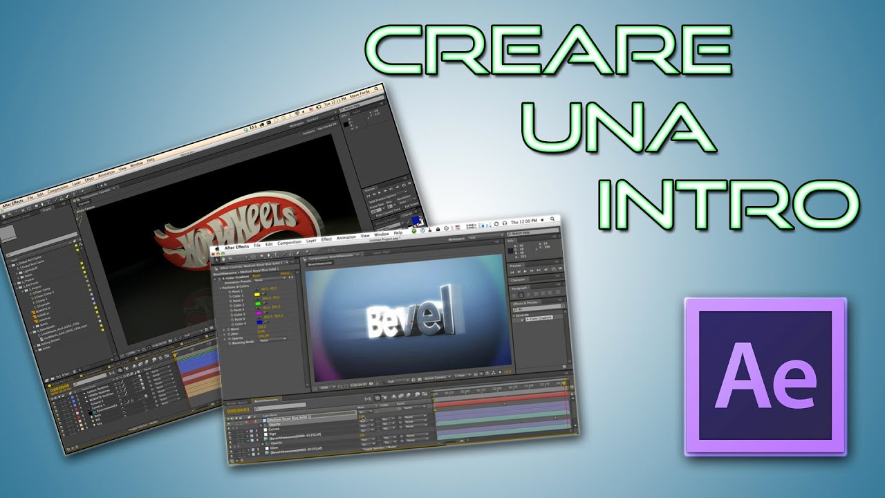 crack only adobe after effect cs6