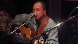 "Garth Brooks ""The Dance"" Tony Arata - The guy who wrote it -  video by Trevor George"