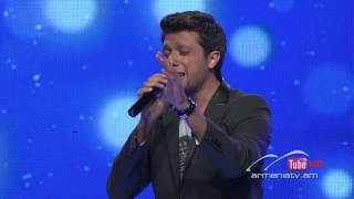 Download Lagu It's A Man's World - Amazing Voice Shocked the Judges of The Voice - Blind Auditions Gratis STAFABAND