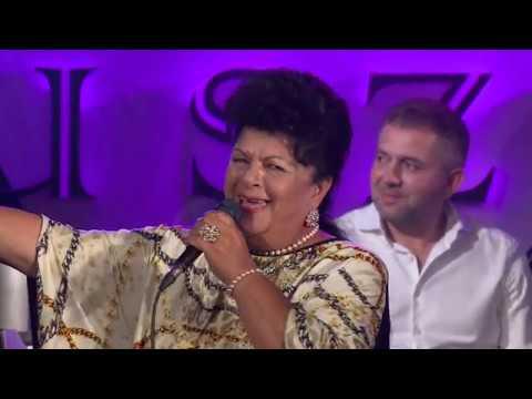 Bangó Margit - Akusztik Legendák teljes adás (M2 Petőfi TV - 2019.08.05.)