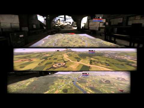 Sapphire Radeon HD 6870 FLeX videokártya - és egy olcsó Eyefinity (teszt)
