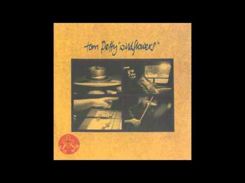 Tom Petty - Honey Bee