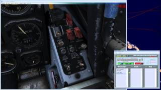 HOW TO USE EZDOC CAMERA SYSTEM FOR FSX