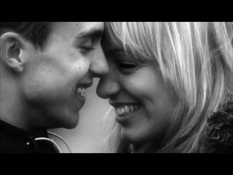 Anthony El Mejor Pres. Мурат Насыров Cover - Я Это Ты (Dj Denis Rublev & Dj Anton Cover Mix)