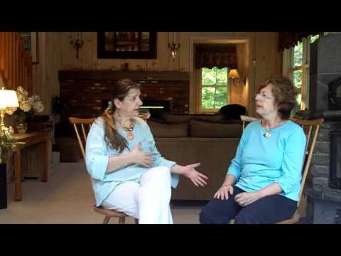 http://www.megstreeterrealestate.com Stephanie Kathan interviews Meg Streeter who shared some helpful tips on what to do first before buying any property, as...