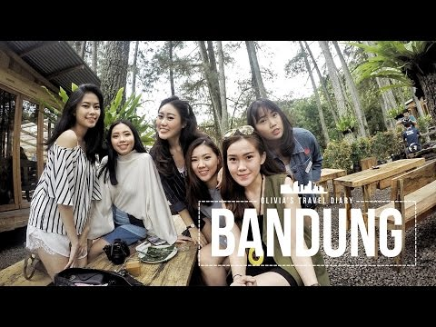 Youtube travel bandung leuwiliang