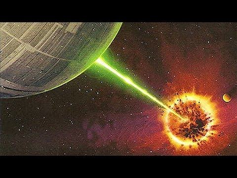 Planetary Annihilation na ostatniej prostej - od gammy do niszczenia planet
