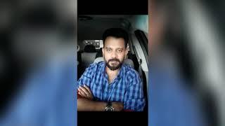 download lagu Actor Haridhass  Jhangri Tamil Movie Review gratis