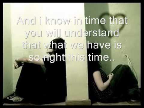 I need you tonight by. backstreet boys with lyrics