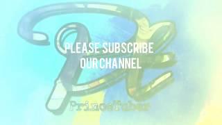 Download Foltuki Friend Riku  পল্টুকি ফ্রেন্ড রিকু   Bangla funny Video    VINES    by PrinceTuber 3Gp Mp4