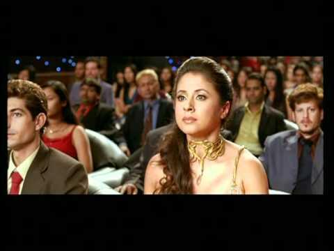 Ek Haseena Thi (Club,Lounge Mix) (Full Song) Film - Karzzzz
